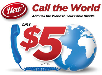 worldline-call-the-world.jpg