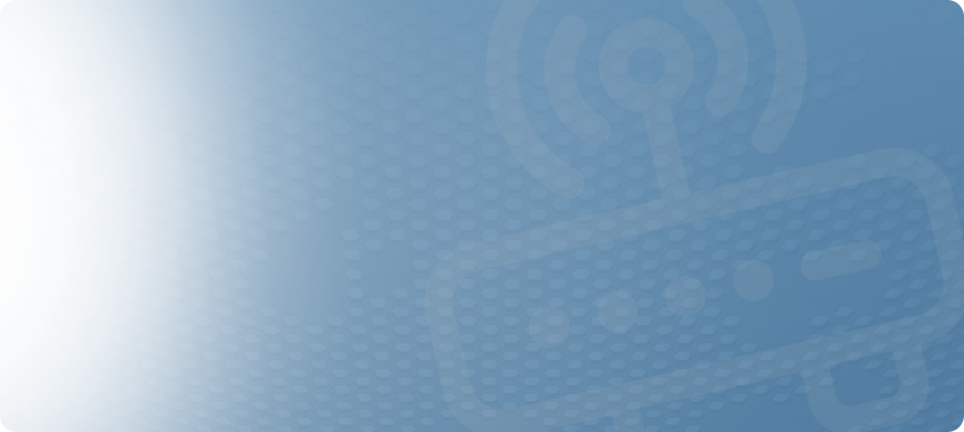 wireless-header-icon-v6.png
