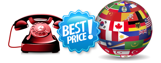 best-price4.png