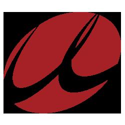 worldline_icon