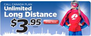 Long_distance