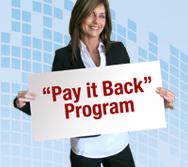 Pay It Back