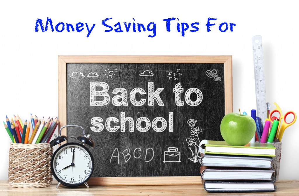 money-saving-tips-for-back-to-school