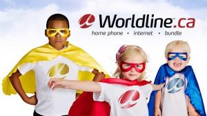 Are you a marketing super hero?