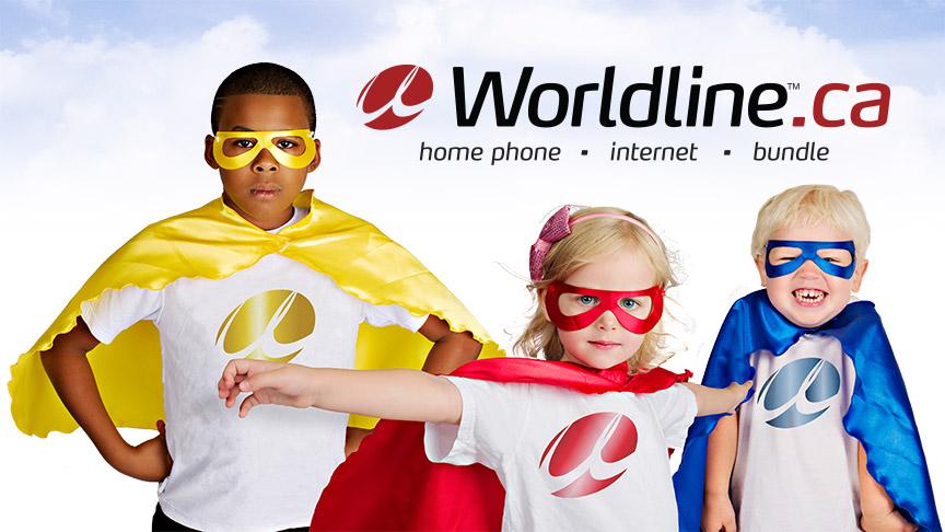 worldline_for_gavin