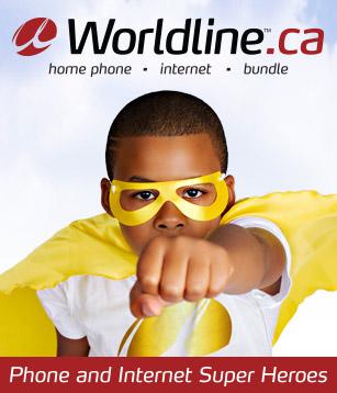 worldline_logo_307x358
