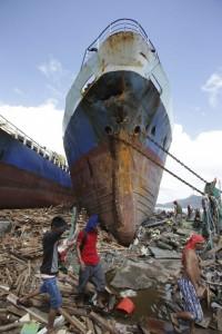 APTOPIX_Philippines_Typhoon-03ae81384114561
