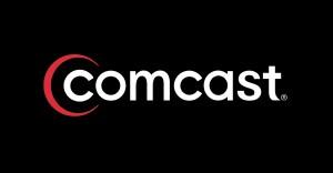 Comcast-Logo-Black