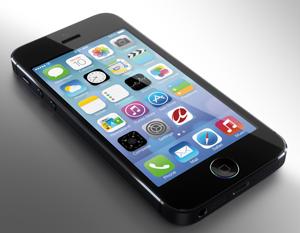 Worldline_iPhone