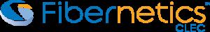 fiberneticsCLEC_Logo