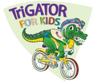 TriGator