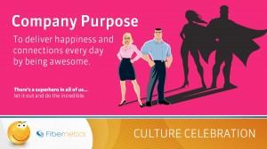 Culture Presentation.029