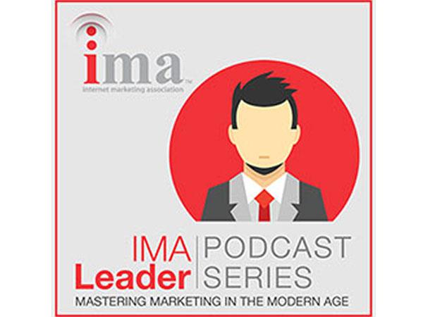 ima-podcast-blog